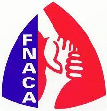 Fédération Nationale des Anciens Combattants d'Algérie (FNACA)