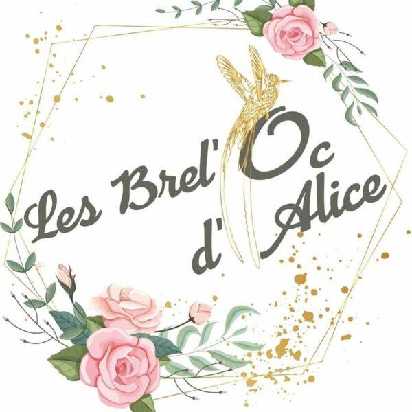 Les Brel'OC d'Alice