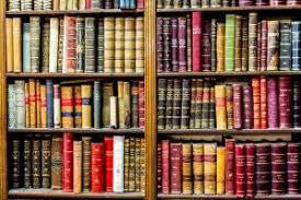 La Bibliothèque s'invite chez vous!!