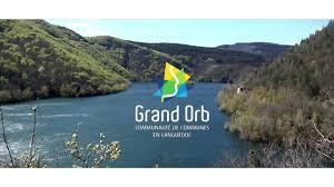 Grand Orb vous présente son nouveau site internet spécial été !