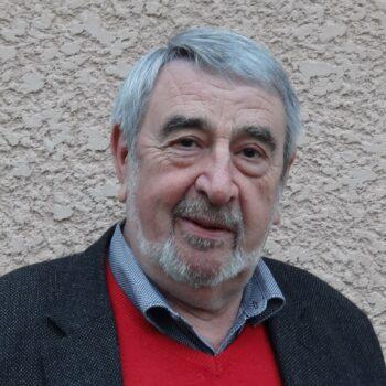 Bernard SALLETTES