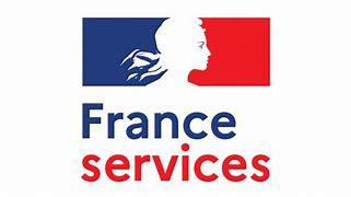 Tournée itinérante de la maison FRANCE SERVICES