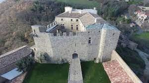 Stage de chant CHORAL pour les 8/20ans – Château de Dio
